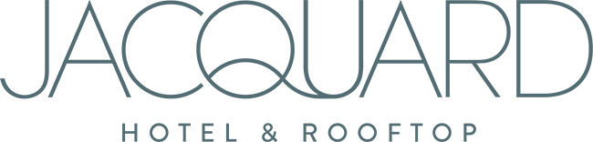Jacquard Hotel and Rooftop Cherry Creek Logo